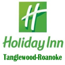 Holiday-Inn-Tanglewood