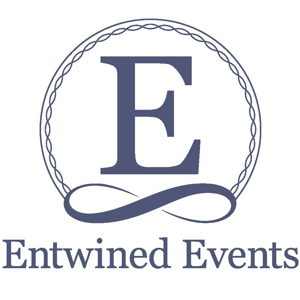 Entwined Events
