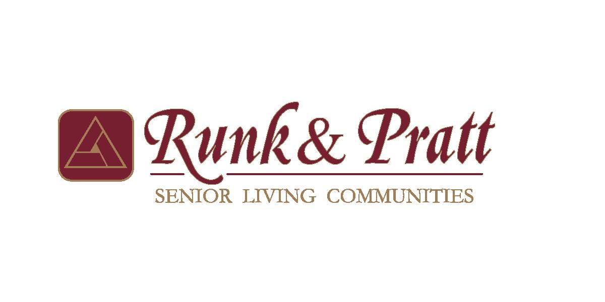 Runk and Pratt