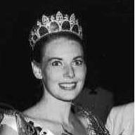 thumb_1964carolynEddy_crown